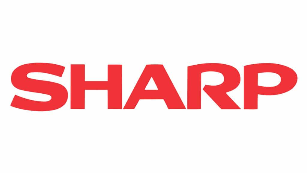 sharp-corporation