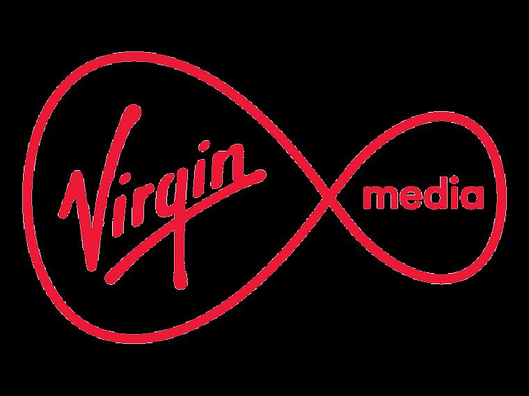 virgin-media