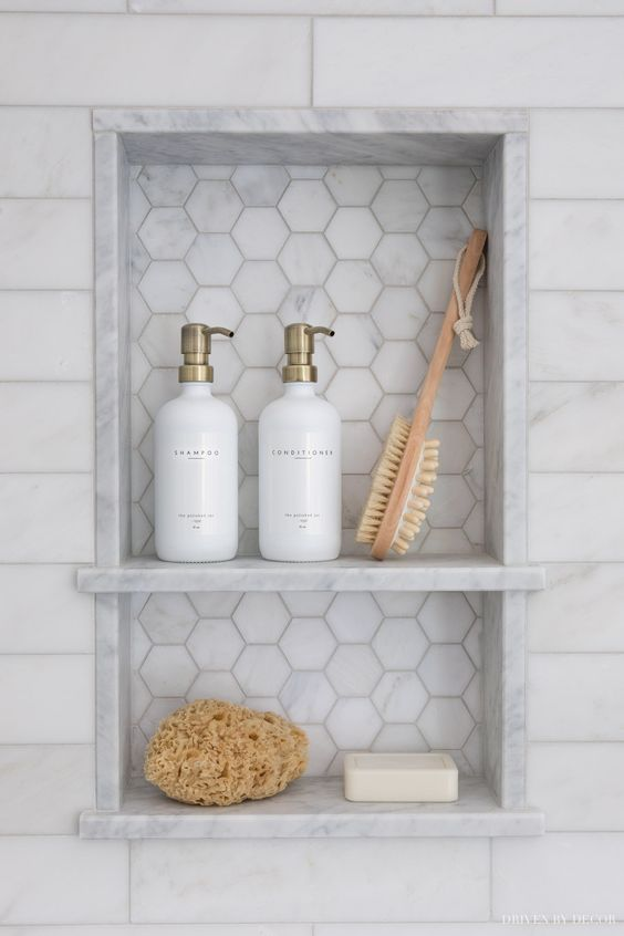 fontaine-fontaineind-shower-shelves-storage