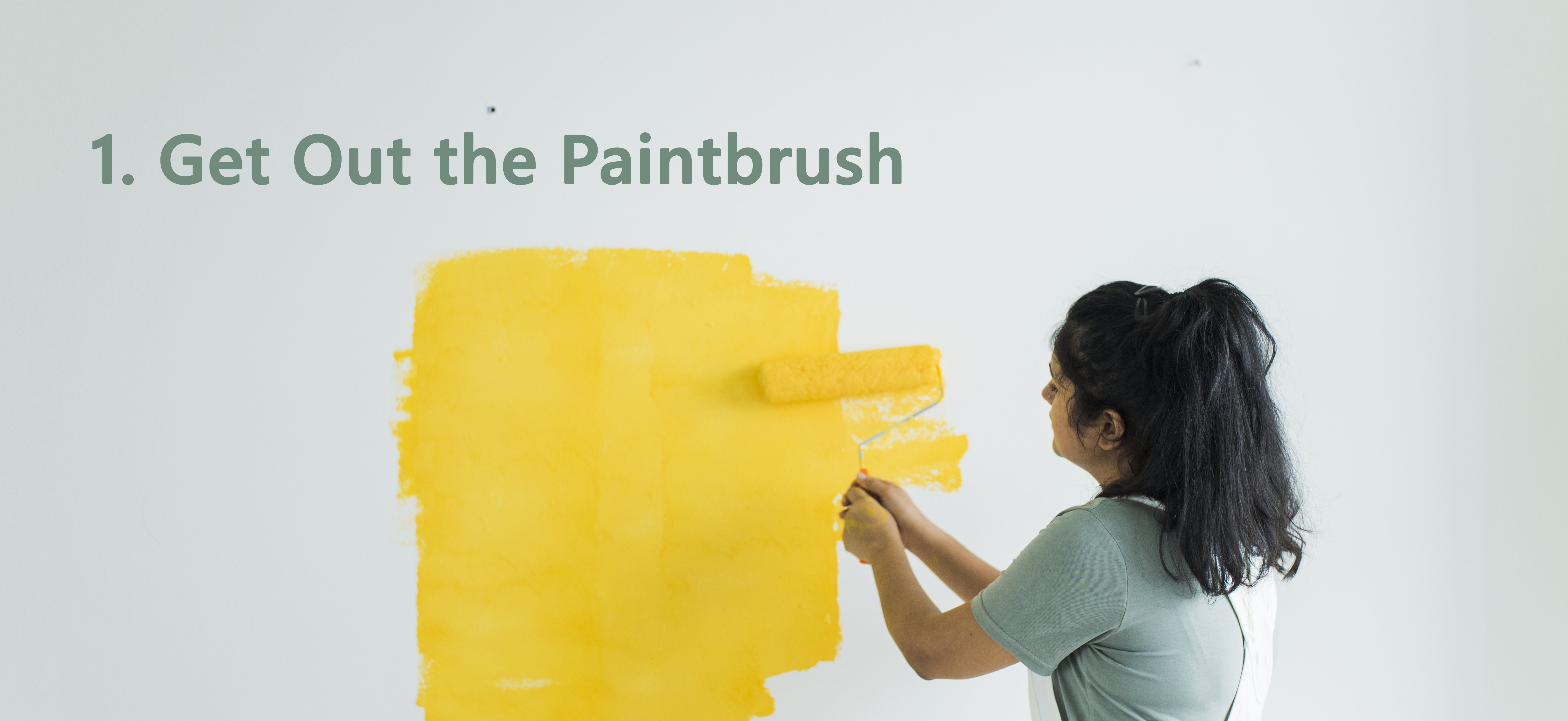 fontaineind-fontaine-paint-brush