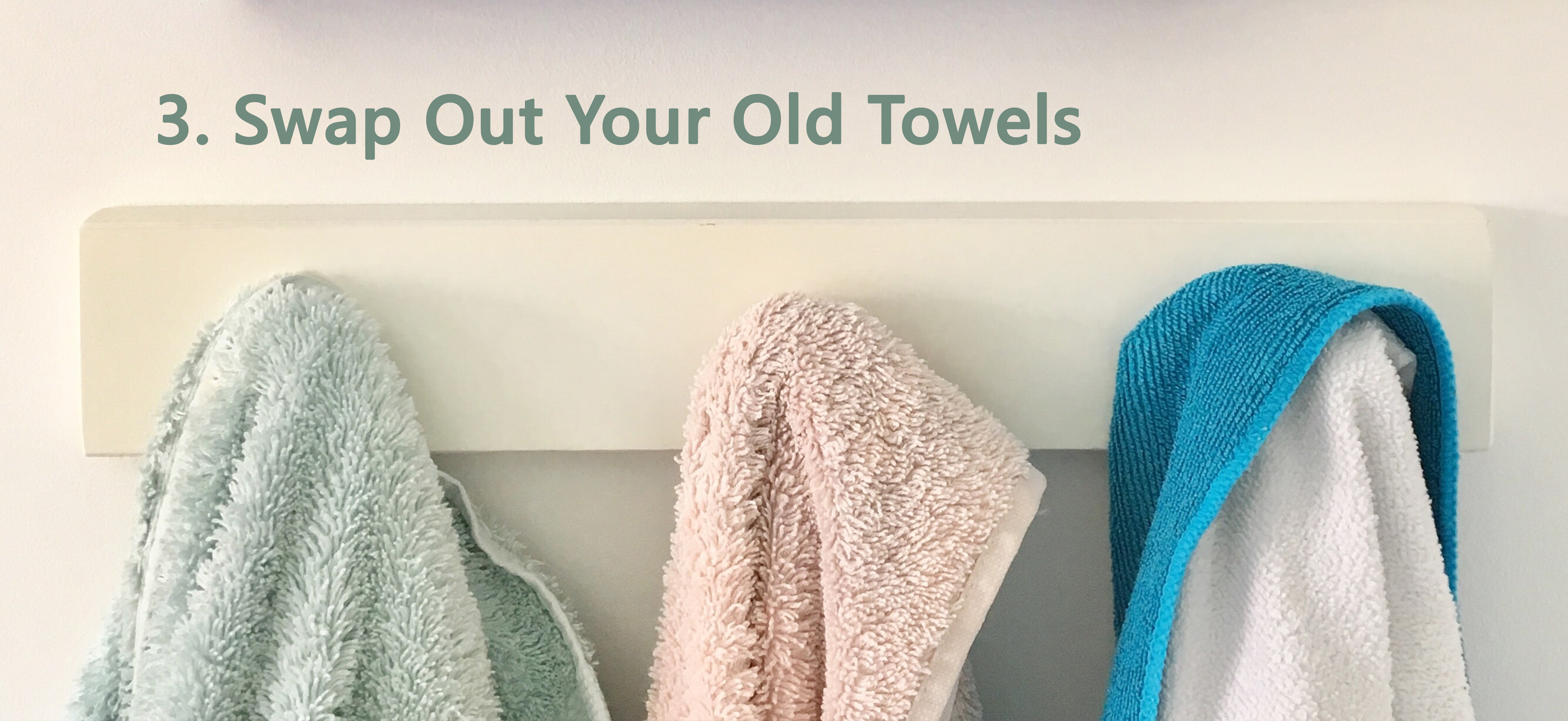 fontaineind-fontaine-towels