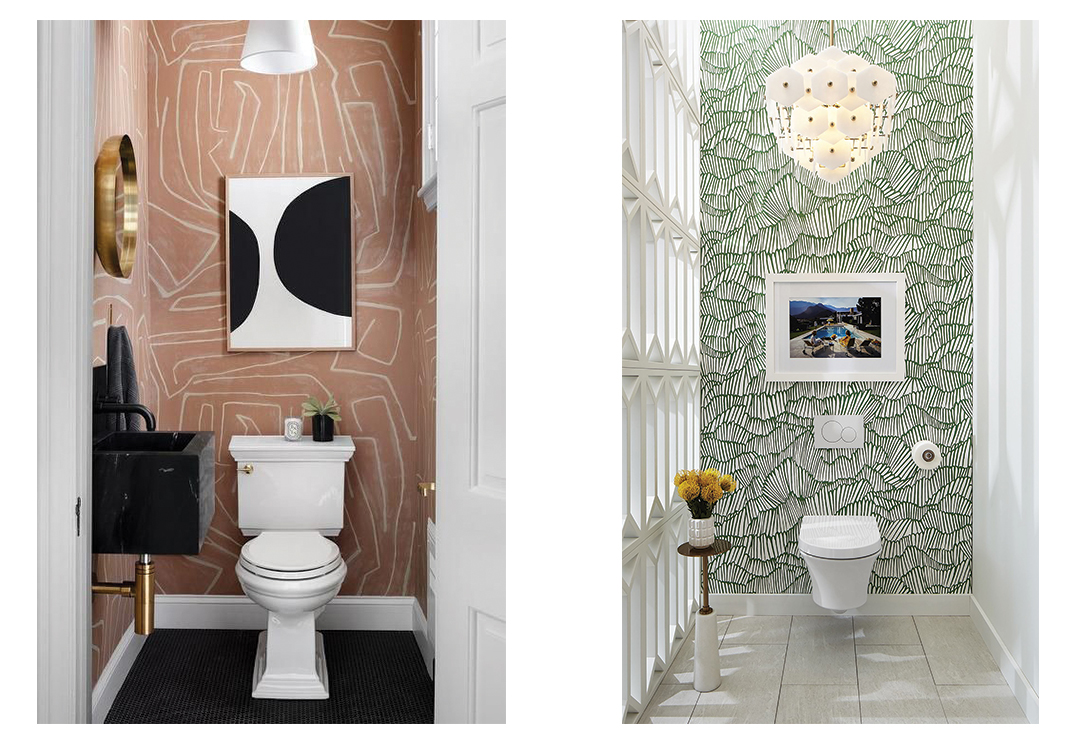 fontaineind-fontaine-toilet-room-wall-paper