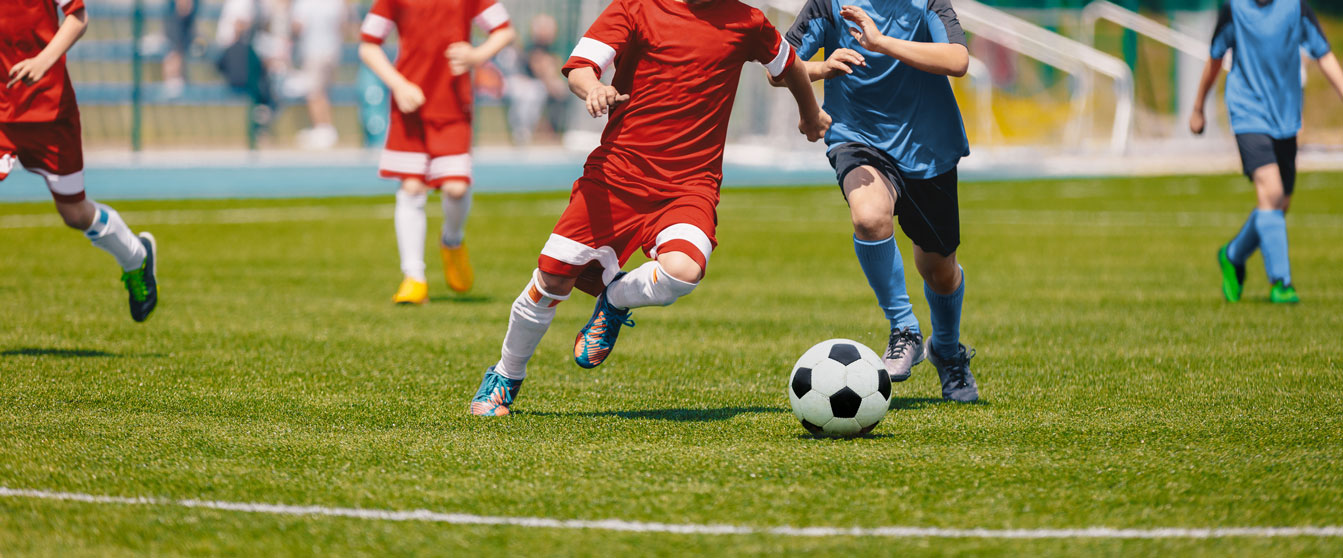 iStock-1149107191-soccer