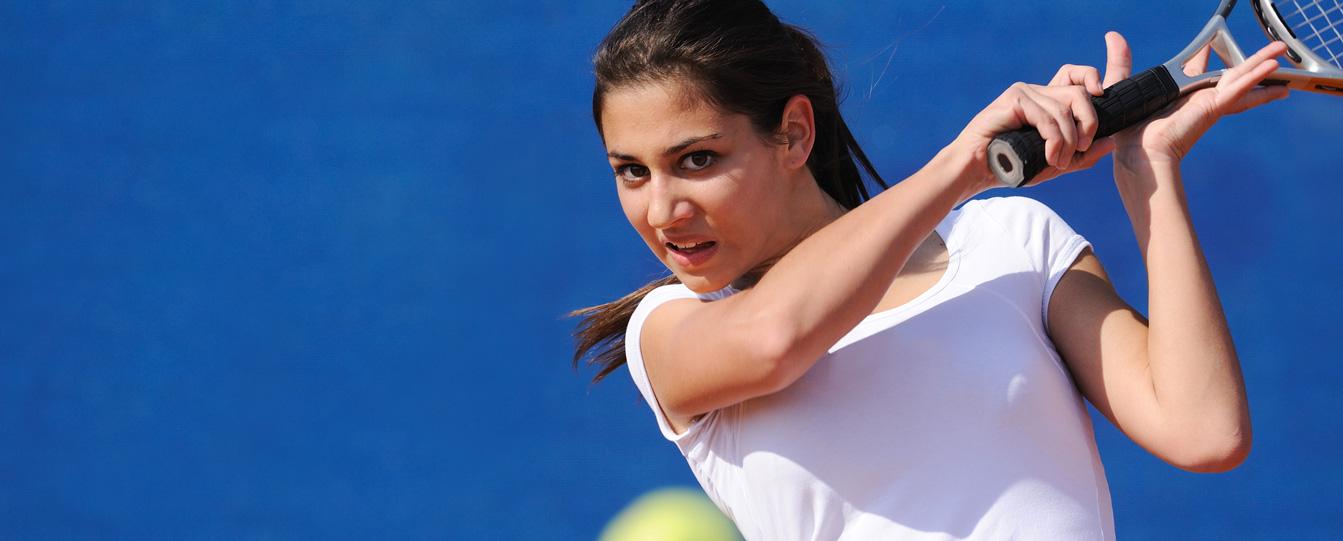 iStock-157607080-tennis
