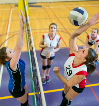 iStock-498879373-volleyball
