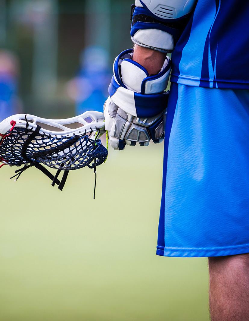 iStock-518484741-lacrosse