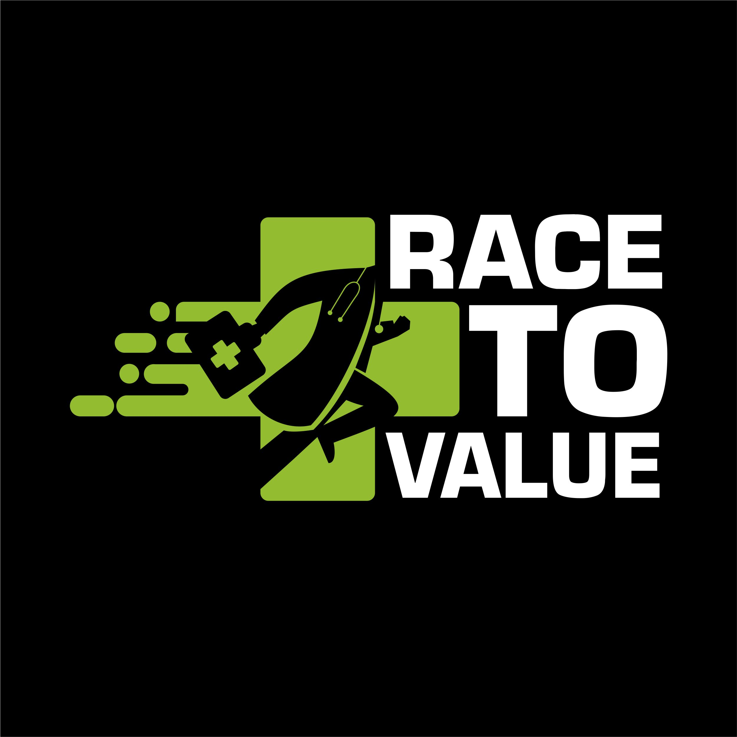 Race To Value Logo-1