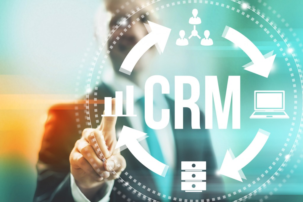 CRM-Systems-1