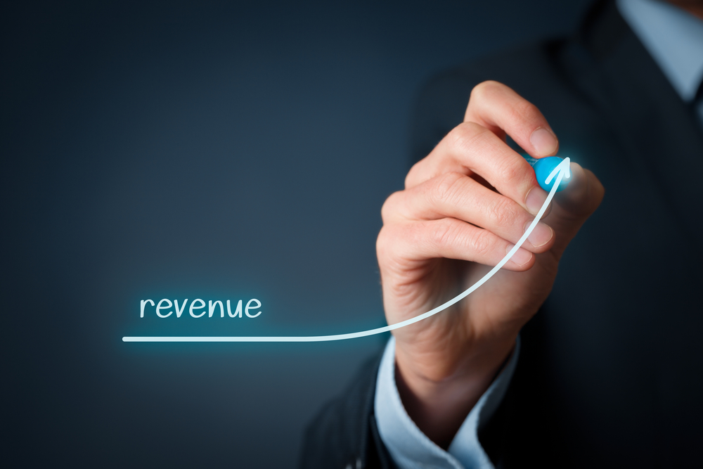 Revenue-Strategy