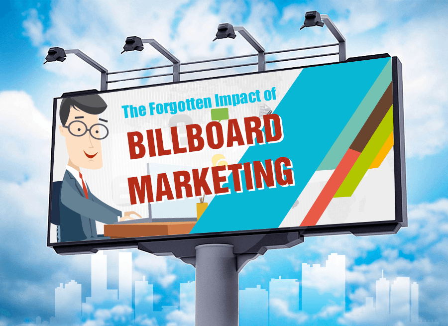 billboard-marketing-stats