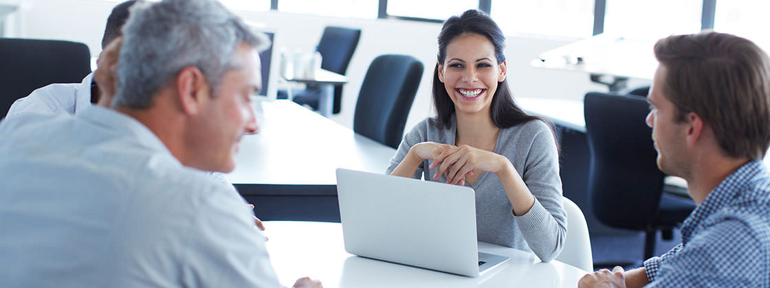 cosmo-consult-business-consulting-istock-76182113