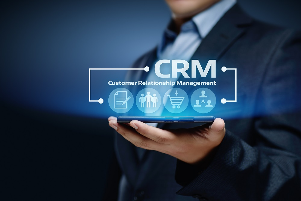 dynamics-365-crm-technology-has-never-been-easier-adapt-your-business-needs-behaviors-customers