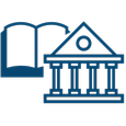 academic-institutions-115x115
