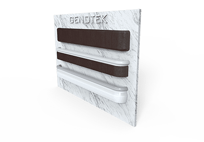 genotek wall protection system