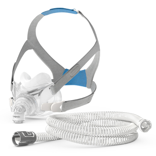 F30-mask-pack-included-items-update (2)