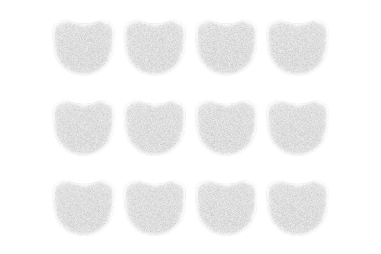 AirMini Filters 12-Pack