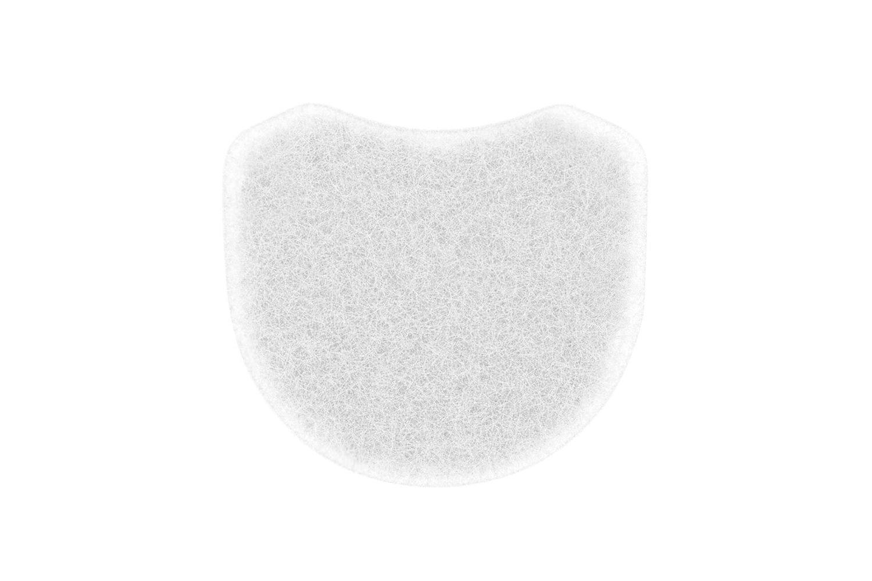 AirMini Filter