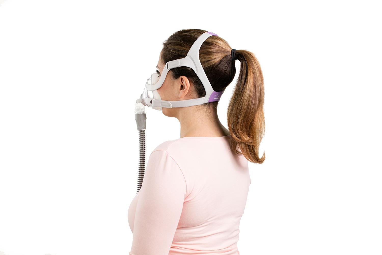 f20-mask-image-fit-back-5