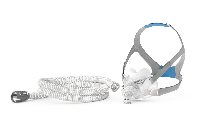 f30-mask-kit-open-gallery-1