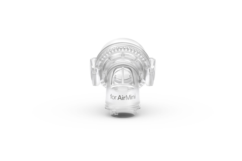 AirMini F30 Elbow Adapter