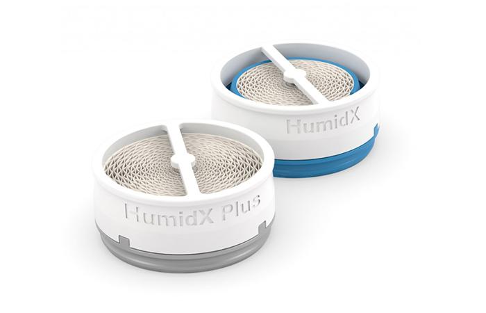 HumidX