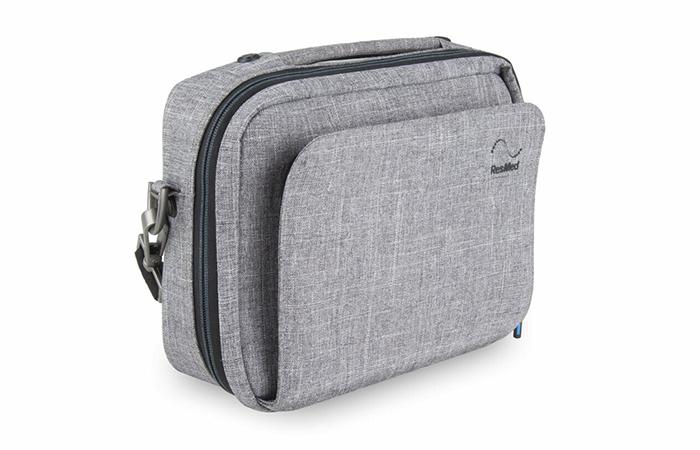 AirMini Soft Travel Bag