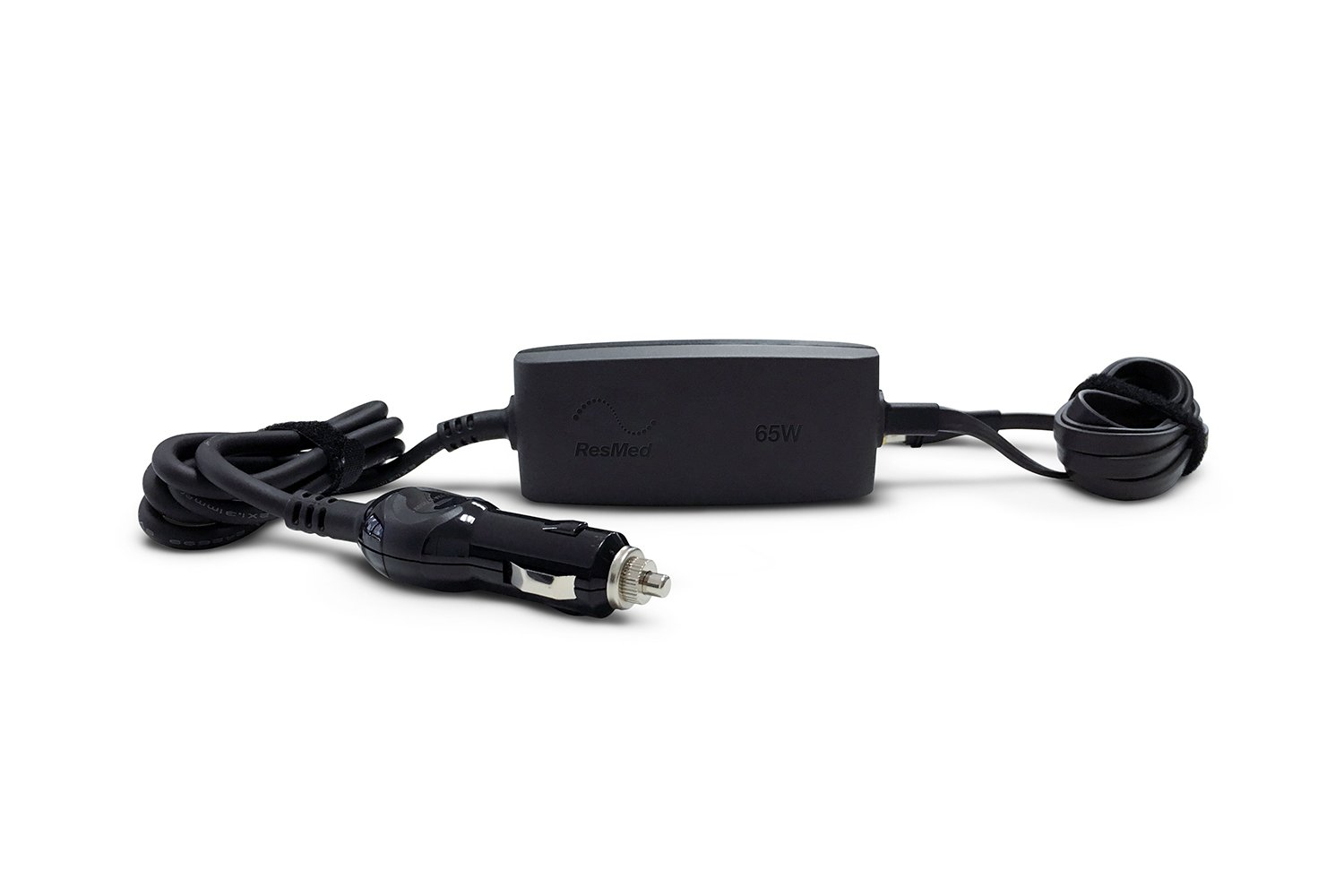 AirMini Travel Charger