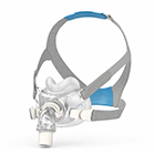 AirFit F30 Mask Kit for AirMini