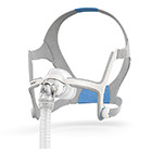 AirFit/AirTouch N20 Mask Kit for AirMini