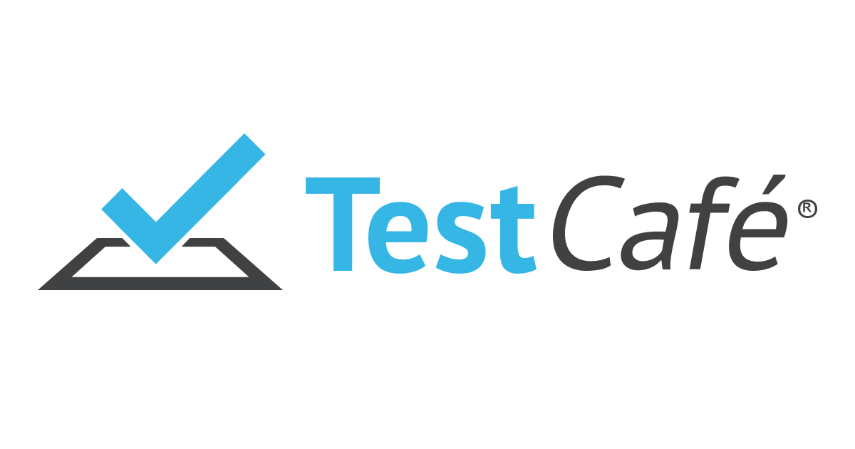 Testing With TestCafe