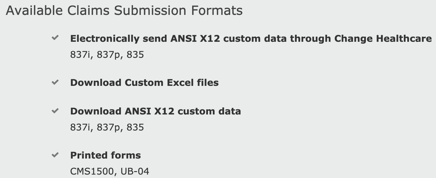 available_claim_submission_format_v3