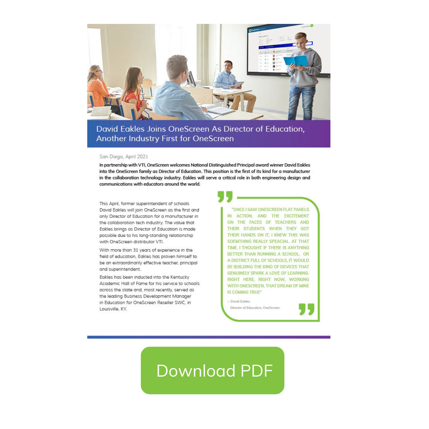 Download PDF(2)