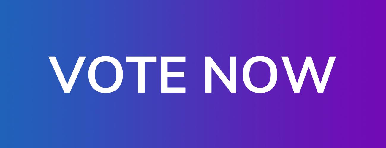 VOTE NOW (1)
