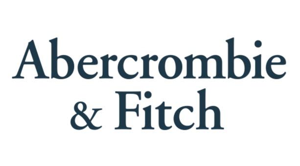 A&F Logo[5]