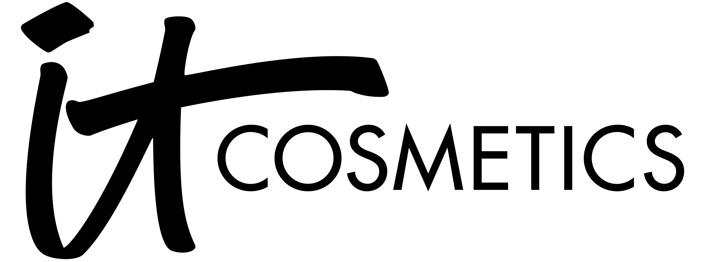 ITCosmetics_Logo_Black-01