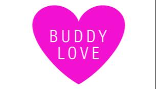 buddylovelogo-1