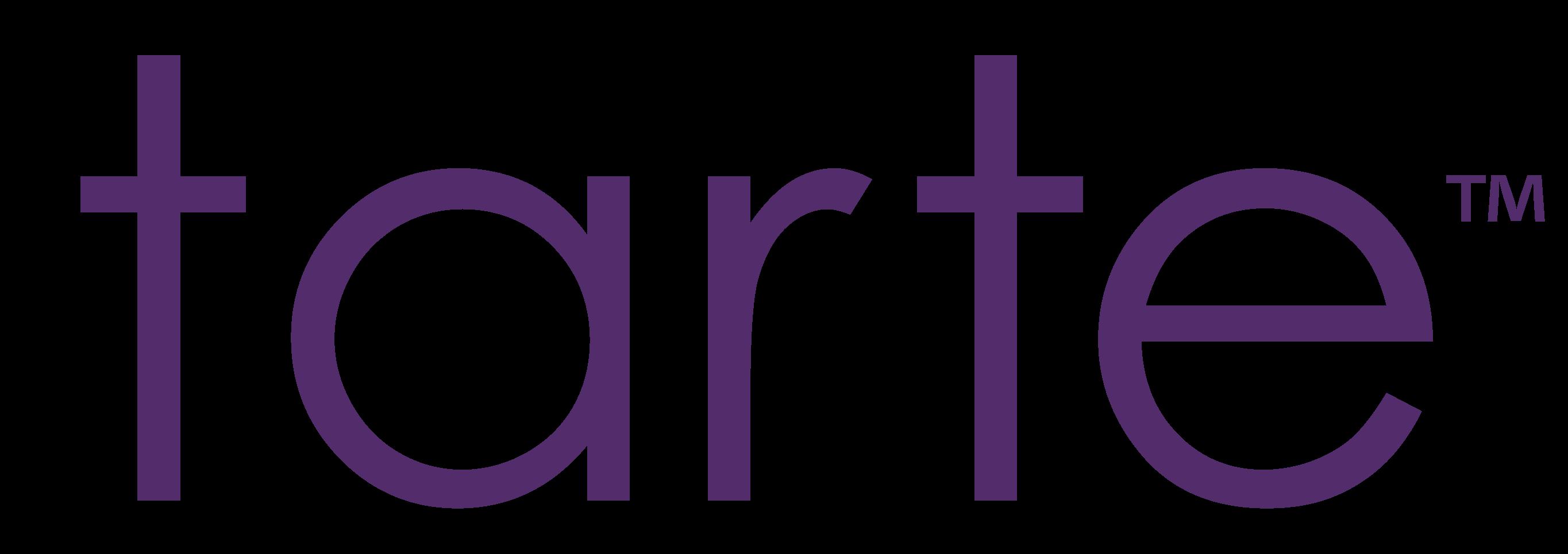 tarte_logo_purple (2)-01