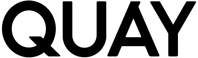 Quay Logo Black_5x1.47_Bitmap