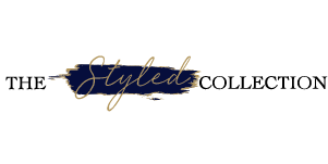 the-styled-collection