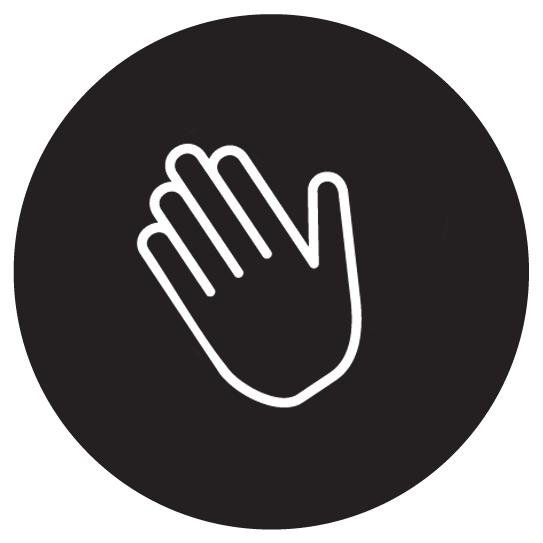 Placeholder-WaveIcon