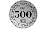 8-bof-award