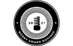 10-webby-award