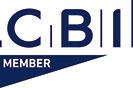 CBI member