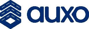 Auxo Software logo