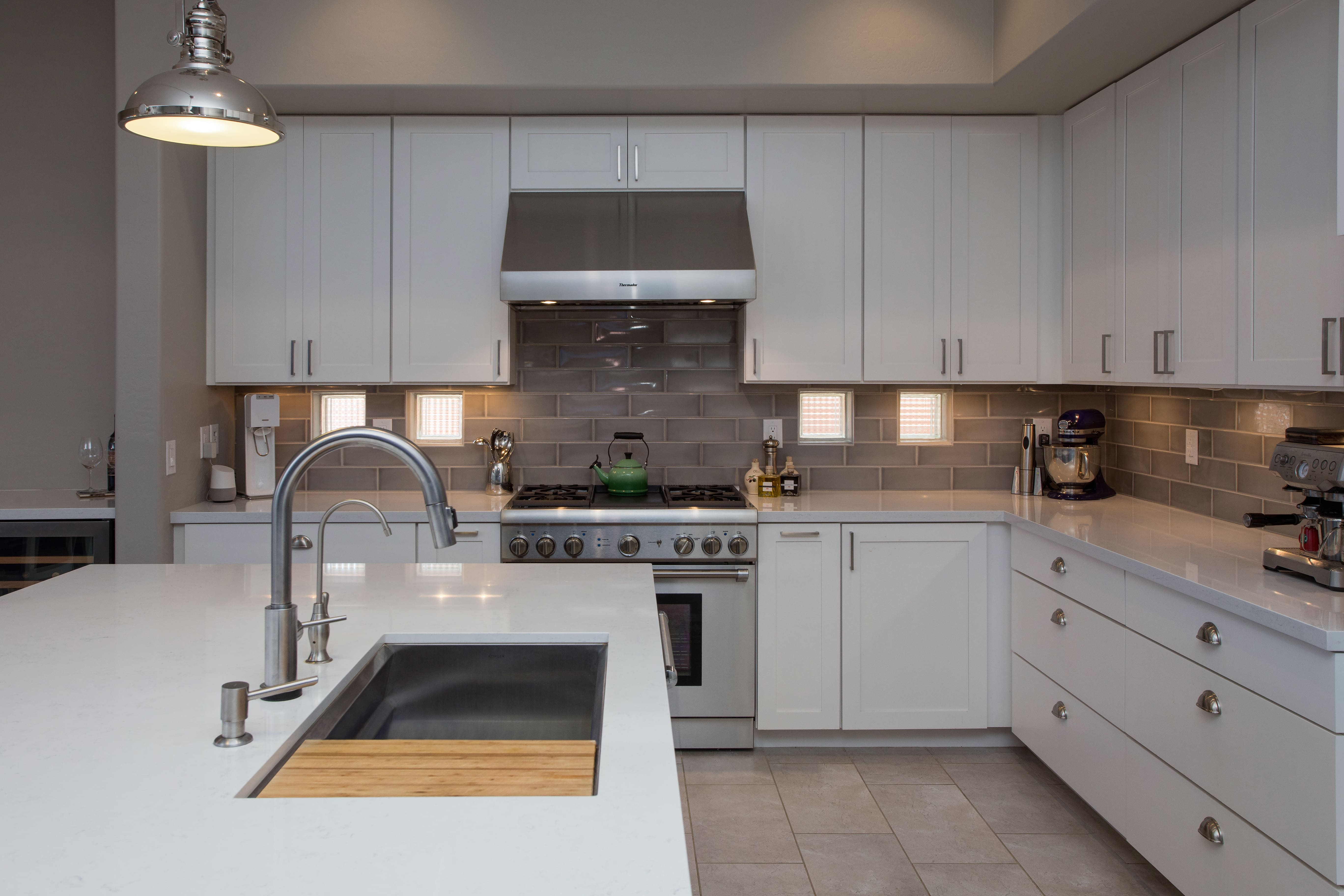 Arizona Kitchen Remodeling Pictures Kitchen Remodeling In Tempe