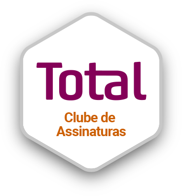 Clearsale Total