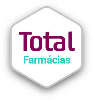 Total Clearsale Farmácia
