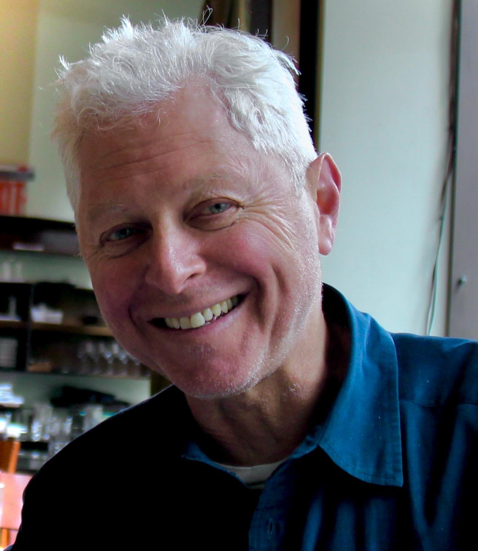 Larry Schor