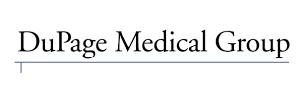 dupage-logo