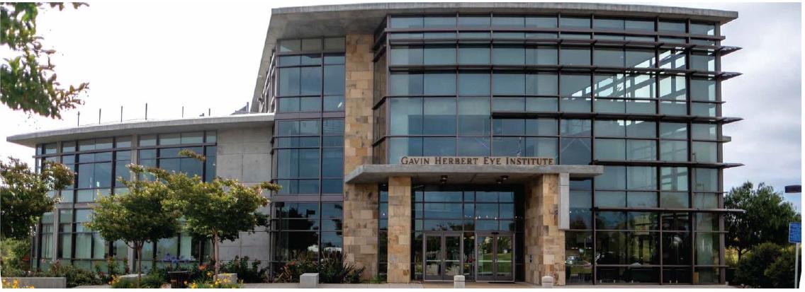 GHEI Institute
